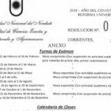 CalendarioClases-e1575327232893