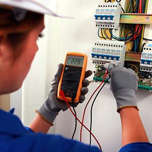 Ingenieria_Electrica
